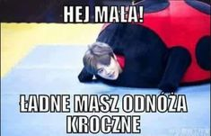 K Pop, Polish Memes, Exo Memes, About Bts, Save My Life, Reaction Pictures, Funny Moments, Korean Drama, Humor