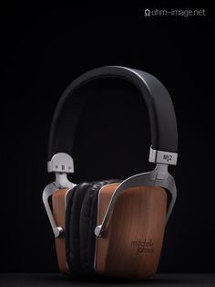The Mitchell & Johnson MJ2 is part of the MJ-series headphones. After many hours, I'm ready to say that I prefer the MJ2, and not by a small margin.