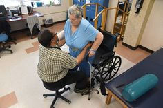 Falls can destroy seniors' self confidence (Chattanooga Times Free Press)