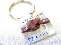 Personalized Wedding Gift Anniversary by drakedesignsjewelry, $36.00