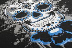 ::Skull Candy::