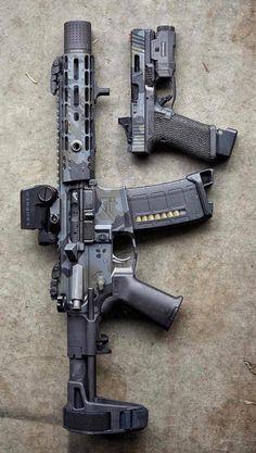 These speedloader ads got to go for real. Tactical Equipment, Tactical Gear, Weapons Guns, Guns And Ammo, Rifles, Airsoft, Ar Pistol, Custom Guns, Assault Rifle