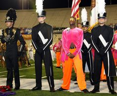 """https://flic.kr/p/5ejFA7 