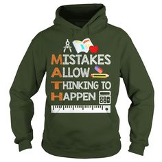 Funny Math Teacher GiftT Shirts #gift #ideas #Popular #Everything #Videos #Shop #Animals #pets #Architecture #Art #Cars #motorcycles #Celebrities #DIY #crafts #Design #Education #Entertainment #Food #drink #Gardening #Geek #Hair #beauty #Health #fitness #History #Holidays #events #Home decor #Humor #Illustrations #posters #Kids #parenting #Men #Outdoors #Photography #Products #Quotes #Science #nature #Sports #Tattoos #Technology #Travel #Weddings #Women