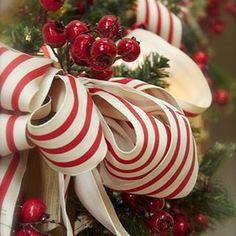 Hi!  . . . #Christmas #ChristmasEve #ChristmasTree #ChristmasMusic #ChristmasCookies #ChristmasTime #ChristmasLights #WhiteChristmas #Carols #Winter #Xmas #Snow #Snowflake #Snowman #Cold #Cozy #Love #Present #Presents #MerryChristmas #December #Santa #Elf #Gingerbread #Rudolph #Star #Stars #Ornaments #Reindeer #instafollow #tagforlikes #christmasgifts