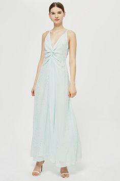 fc528968f6462 20 Best Ella Prom Dresses images