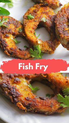 Spicy Chicken Recipes, Veg Recipes, Curry Recipes, Seafood Recipes, Vegetarian Recipes, Indian Food Recipes Easy, Snacks Recipes, Tastemade Recipes, Pakora Recipes