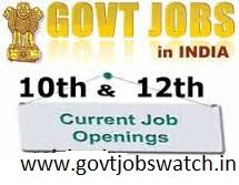 All the students of pass candidates can find their Pass Latest Sarkari Naukri in India Alerts, Pass Sarkari Naukri Govt Jobs Vacancies Railway Jobs, Bank Jobs, Watch One, Current Job, Teaching Jobs, Job Opening, Students, India