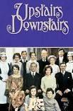 Upstairs, Downstairs (1971 – 1975)