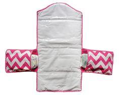 Diaper Bag / Los bolsos Maternales más originales para vos y tu bebé. Podés elegir el estampado que te guste y lo hacemos para vos! *Art Bag*