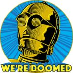 http://www.starwars.com/news/star-wars-stickers-40th-anniversary-now-available-in-the-app-store-for-imessage