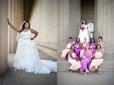 Nashville Bride Guide