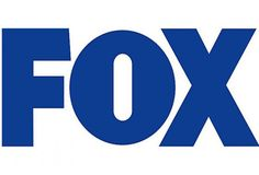 Fox has just dropped trailers for some of its new comedies and dramas as part of the 2016-17 series orders. Check them out below. Making History — Comedy Produced by 20th Century Fox TV. From…