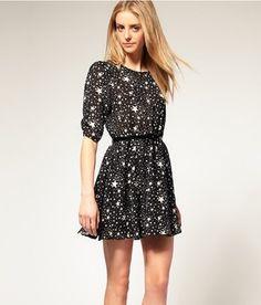 http://www.aliexpress.com/store/product/Newest-high-quality-women-three-quarter-sleeve-star-print-chiffon-dresses/815215_965213589.html