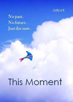 ebook this moment