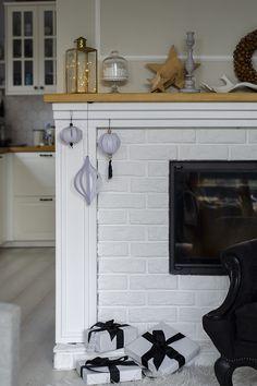 christmas home decor, DIY decorations Christmas Home, Decorations, Blog, Diy, Home Decor, Decoration Home, Bricolage, Room Decor, Dekoration