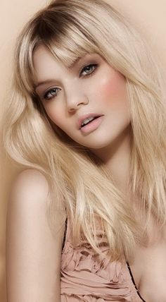 Feminine. // mr20 // Beauty, gorgeous, sensual, amazing.