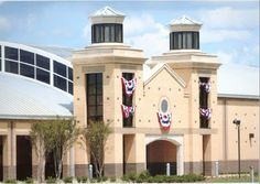Lowndes County Interpretive Center  visit the Selma to Montgomery National Historic Trail