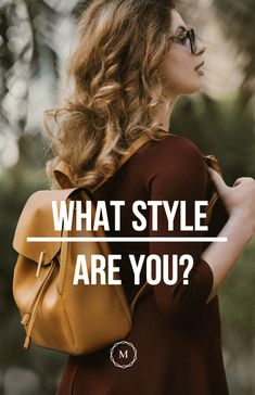 How to choose your capsule wardrobe style - Marmag Creation Personal Style Quiz, My Style Quiz, What's Your Style, Mom Style, Slow Fashion, Ethical Fashion, Types Of Fashion Styles, Fashion Style Quiz, Business Casual Outfits