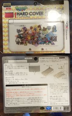 Other Video Game Accessories 49230: Datel: Action Replay