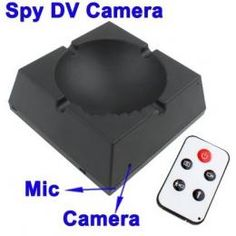 spy camera for the iphone