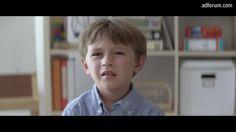 The boy who beeps - BBDO New York