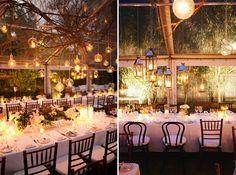 reception, #reception wedding-styling