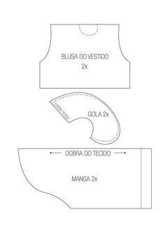 BONECA FOFA (1)