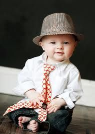 So cute baby boy Angle So Cute Baby, Baby Kind, Cute Kids, Cute Babies, Baby Baby, Retro Baby, Baby Outfits, Beautiful Children, Beautiful Babies