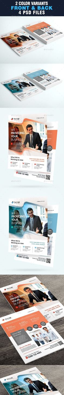sample-promotion-letter-template-1 Promotion Letter Pinterest