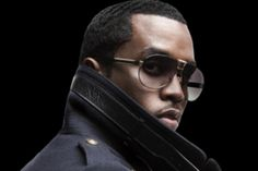 """Diddy new single """"Big Homie"""" is garbage say 50 Cent - Hip Hop News Source"""