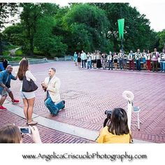 Proposal ideas   Www.Facebook/AngelicaCriscuoloPhotography