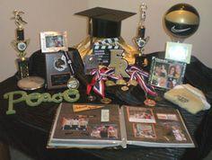 Graduation Cap Cake Ideas | need ideas for a college graduation... - CafeMom