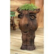 Moose Decor Google Search