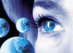 Découvrez l'hypnose et tous ses bienfaits, pour crises d'angoisse, arrêter de fumer, perdre du poids.