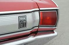 . Dodge Dart, Plymouth Scamp, Plymouth Valiant, Dodge Charger Rt, Dodge Muscle Cars, Dodge Magnum, American Classic Cars, Chrysler Jeep, Car Storage