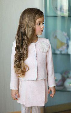 Фотоальбом «Модные дети» фото, пользователя «Ромашки-Лютики»