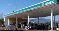 El precio promedio a nivel nacional se mantendrá en 15.99 pesos por litro para la gasolina Magna, 17.79 pesos para la gasolina Premium y 17.05 pesos para el diésel.
