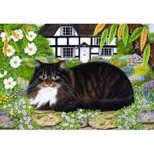 country cats - Google Search