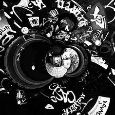 Das #Provisorium - #Kunstbar & Lesesaal  Lindwurmstr. 37  http://ift.tt/2kKYJ3O #drinks #party #münchen #munich #underground #bar #kunstdrucke #360grad #exhibition #wandbilder #ausstellung #360art #360artwork #kunstgalerie #neueperspektiven #360photography #panorama #360panorama #prints #360gradmünchen #lifeis360 #tinyplanetbuff #tinyplanet #vernissage #littleplanet #smallplanet #photoart