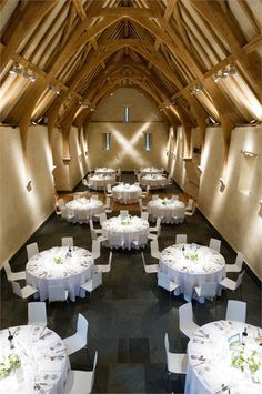Wedding Venue In Devon Exclusive Stylish Civil Ceremonies Set The Heart Of Stunning Gardens Luxury Cottages Fabulous Food By
