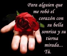 Lonely Love Quotes, Romantic Quotes For Wife, Morning Love Quotes, Love Heart Images, Beautiful Flowers Images, Amor Quotes, Wife Quotes, Spanish Inspirational Quotes, Love You Gif