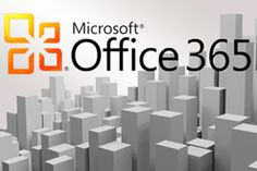 #Microsoft Extends Data Leak Protection to #Office on Windows