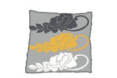 Pillows in Store 60 x 60 cm  de Oreillers Boutique Pillows in Store sur DaWanda.com