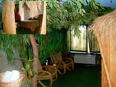 Jungle Thema Slaapkamer : 40 beste afbeeldingen van kids room: jungle jungle kids rooms