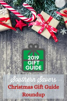 10+ Christmas Gift Guides ideas in 2020   christmas gift guide