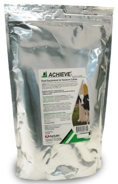ACHIEVE PWDR 800GM PAK by AgriLabs. $118.43. ACHIEVE PWDR 800GM PAK. Save 35%!