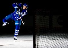 Nazem Kadri • Toronto Maple Leafs Hockey Teams, Sports Teams, Hockey Players, Eugene Hutz, Star Wars, Toronto Maple Leafs, Montreal Canadiens, Adele, Nhl