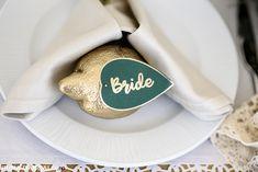 Andreea & Mihalis - Destination Wedding in Greece - Irina Dascalu Wedding Photographer Greece Wedding, Wedding Details, Destination Wedding, Bride, Desserts, Food, Wedding Bride, Tailgate Desserts, Deserts