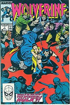 The Top 5 Crowded Comic Covers